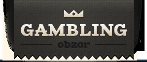 gamblingobzor.cc