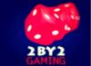 Еще один молодой разработчик - 2 By 2 Gaming